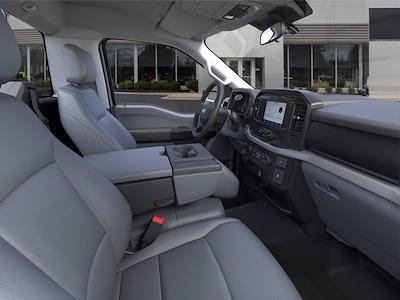 2021 Ford F-150 Regular Cab 4x2, Pickup #CKE22128 - photo 11