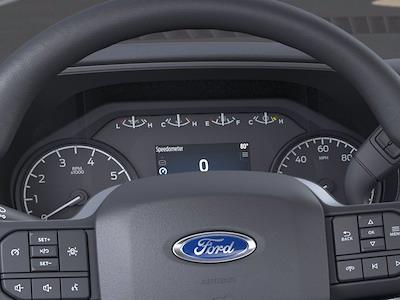 2021 Ford F-150 Regular Cab 4x2, Pickup #CKE22128 - photo 13