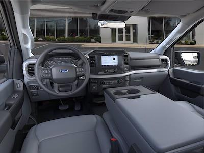 2021 Ford F-150 Regular Cab 4x2, Pickup #CKE22128 - photo 9