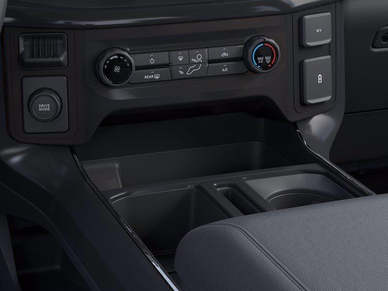 2021 Ford F-150 Super Cab 4x2, Pickup #CKE22131 - photo 15