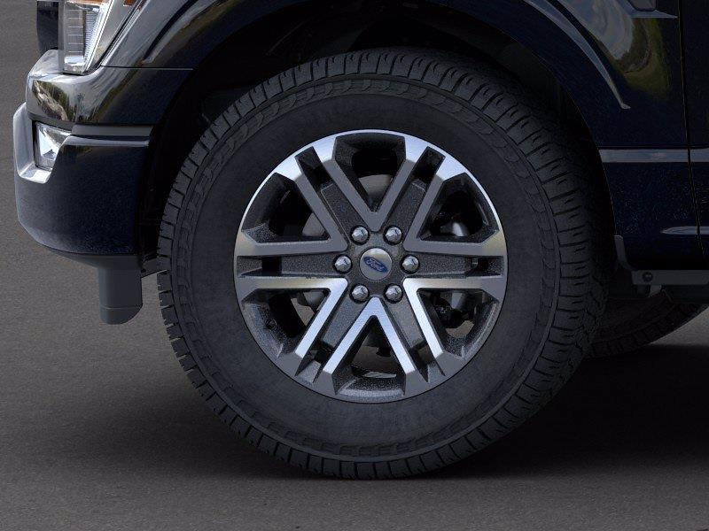 2021 Ford F-150 Super Cab 4x2, Pickup #CKE22131 - photo 19