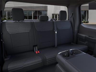 2021 Ford F-150 Super Cab 4x2, Pickup #CKE22131 - photo 11