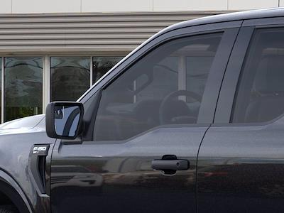2021 Ford F-150 Super Cab 4x2, Pickup #CKE22131 - photo 20
