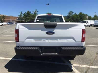 2019 F-150 Regular Cab 4x2,  Pickup #CKE44949 - photo 2