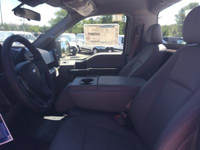 2019 F-150 Regular Cab 4x2,  Pickup #CKE44949 - photo 4