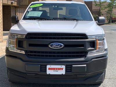 2019 Ford F-150 Regular Cab 4x2, Pickup #CKE5672A - photo 11