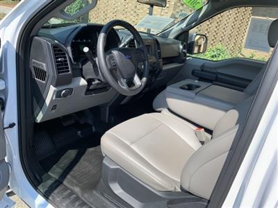 2019 Ford F-150 Regular Cab 4x2, Pickup #CKE5672A - photo 15