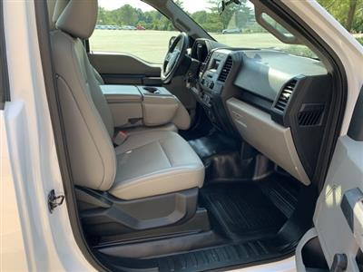 2019 Ford F-150 Regular Cab 4x2, Pickup #CKE5672A - photo 19