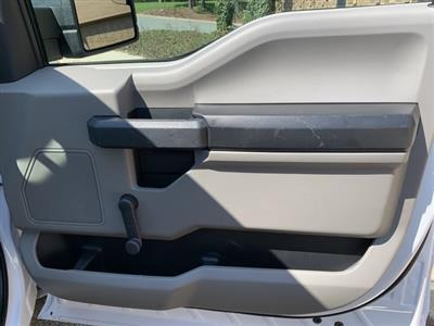 2019 Ford F-150 Regular Cab 4x2, Pickup #CKE5672A - photo 20
