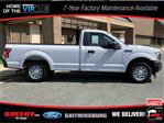 2019 Ford F-150 Regular Cab 4x2, Pickup #CKE5672A - photo 2