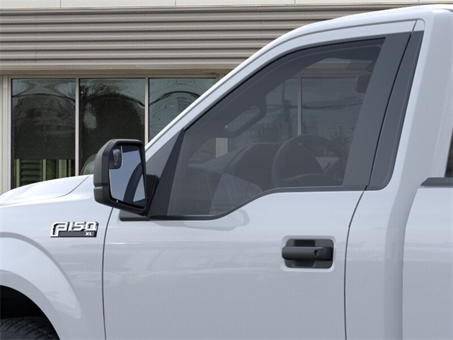 2019 F-150 Regular Cab 4x2,  Pickup #CKE57586 - photo 20