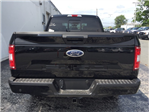 2018 F-150 SuperCrew Cab 4x4,  Pickup #CKE64153 - photo 2
