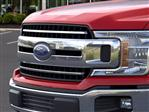 2020 Ford F-150 Super Cab 4x4, Pickup #CKE69906 - photo 17