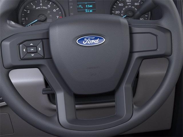 2020 Ford F-150 Regular Cab 4x2, Pickup #CKE85329 - photo 12