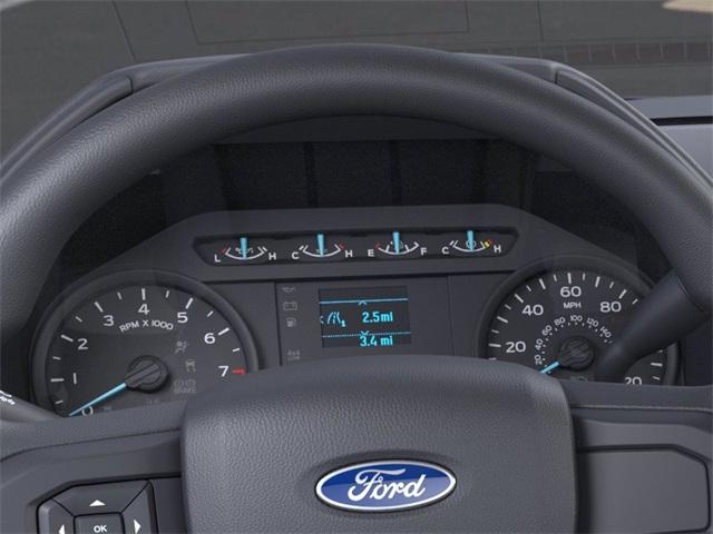 2020 Ford F-150 Regular Cab 4x2, Pickup #CKE85329 - photo 13