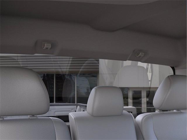 2020 Ford F-150 Regular Cab 4x2, Pickup #CKE85329 - photo 22