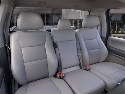 2020 Ford F-150 Regular Cab 4x2, Pickup #CKE85329 - photo 10
