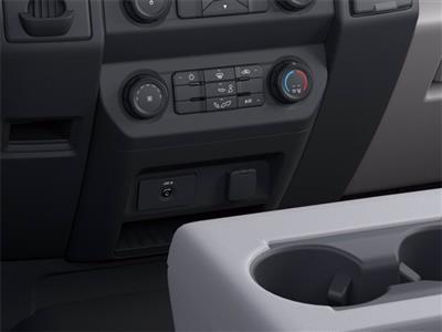 2020 Ford F-150 Regular Cab 4x2, Pickup #CKE85329 - photo 15