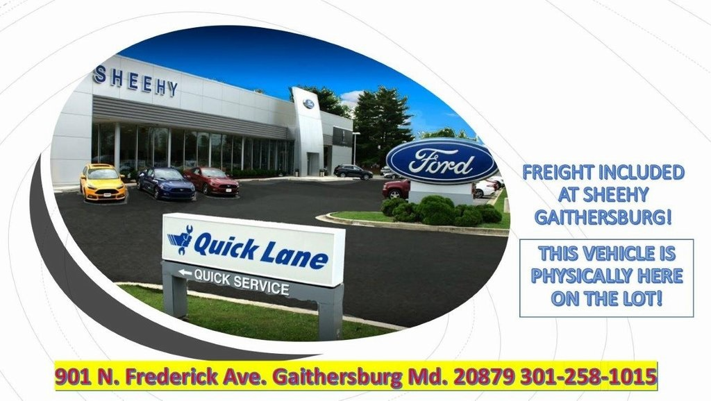 2020 Ford F-150 SuperCrew Cab 4x4, Pickup #CKF07931 - photo 4