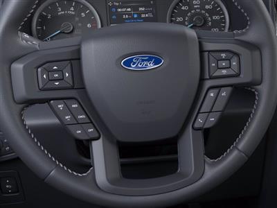 2020 Ford F-150 SuperCrew Cab 4x4, Pickup #CKF07931 - photo 13