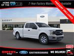 2019 F-150 Super Cab 4x2, Pickup #CKF10873 - photo 1