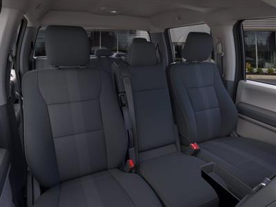 2020 Ford F-150 SuperCrew Cab 4x4, Pickup #CKF14573 - photo 10
