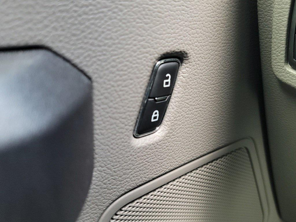 2019 F-150 SuperCrew Cab 4x4, Pickup #CKF23437 - photo 15