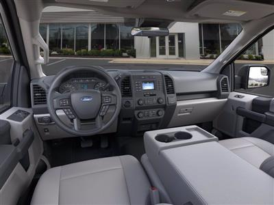 2020 Ford F-150 Regular Cab 4x2, Pickup #CKF24822 - photo 9