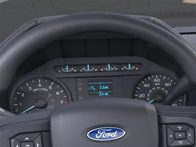 2020 Ford F-150 Regular Cab 4x2, Pickup #CKF34016 - photo 13