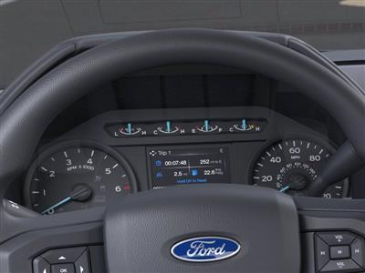 2020 Ford F-150 Super Cab 4x4, Pickup #CKF57026 - photo 13