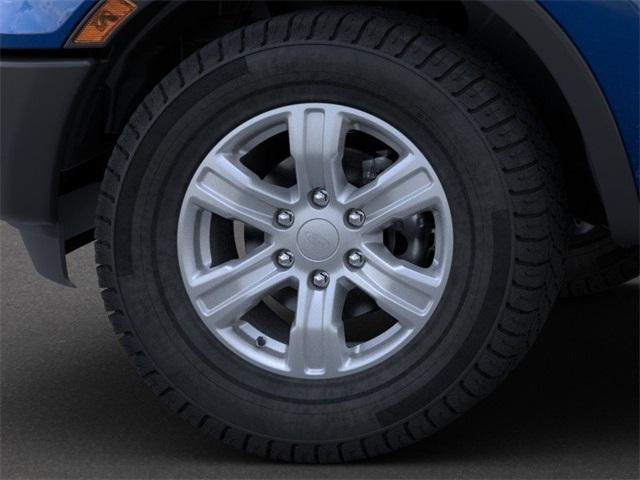 2020 Ranger SuperCrew Cab 4x4, Pickup #CLA01085 - photo 19