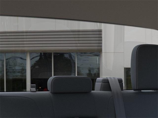 2020 Ranger SuperCrew Cab 4x4, Pickup #CLA01085 - photo 22