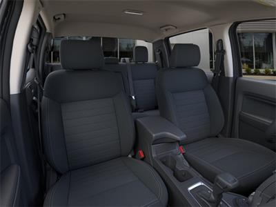 2020 Ranger SuperCrew Cab 4x4, Pickup #CLA01085 - photo 10