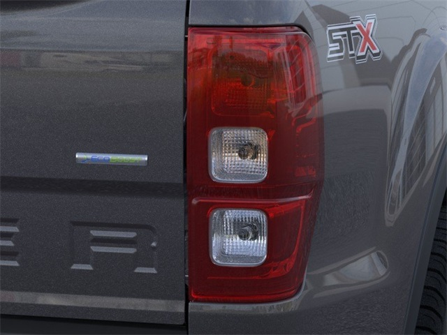 2020 Ranger SuperCrew Cab 4x2, Pickup #CLA19669 - photo 21