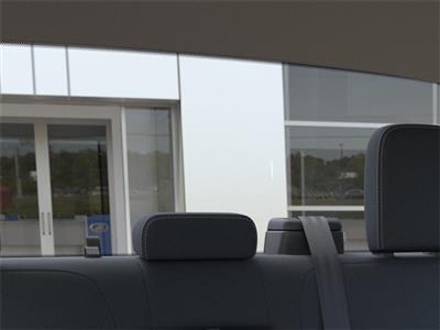 2020 Ranger SuperCrew Cab 4x2, Pickup #CLA19669 - photo 22