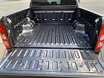2020 Ranger SuperCrew Cab 4x2, Pickup #CLA19669 - photo 8