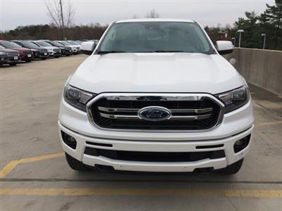 2019 Ranger Super Cab 4x4,  Pickup #CLA24258 - photo 5