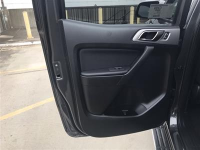 2019 Ranger SuperCrew Cab 4x4,  Pickup #CLA26380 - photo 6