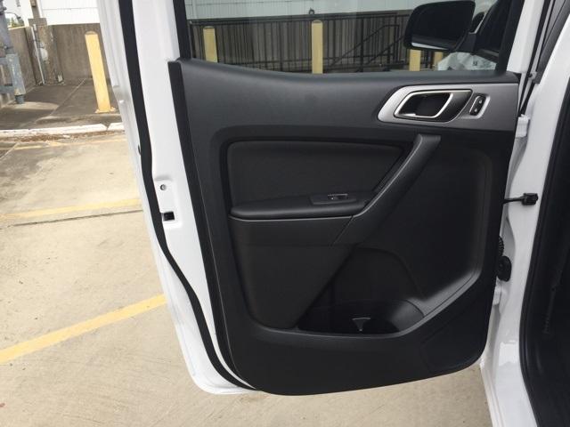 2019 Ranger SuperCrew Cab 4x4,  Pickup #CLA33323 - photo 6
