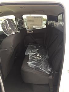 2019 Ranger SuperCrew Cab 4x4,  Pickup #CLA33323 - photo 7
