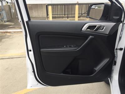 2019 Ranger SuperCrew Cab 4x4,  Pickup #CLA33323 - photo 8
