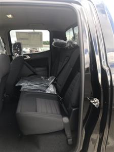 2019 Ranger SuperCrew Cab 4x4,  Pickup #CLA53898 - photo 12