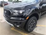2019 Ranger SuperCrew Cab 4x4,  Pickup #CLA53898 - photo 8