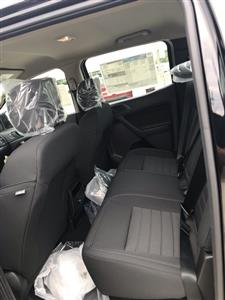 2019 Ranger SuperCrew Cab 4x2,  Pickup #CLA63646 - photo 9