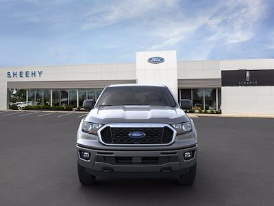2021 Ford Ranger 4x4, Pickup #CLD01297 - photo 7