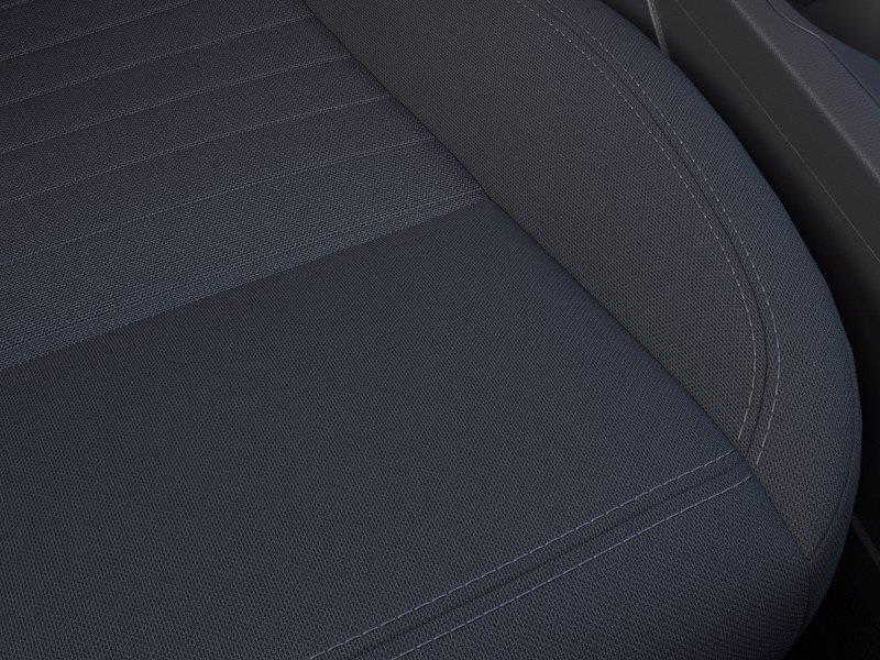 2021 Ford Ranger SuperCrew Cab 4x4, Pickup #CLD01360 - photo 16
