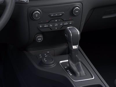 2021 Ford Ranger SuperCrew Cab 4x4, Pickup #CLD01360 - photo 15