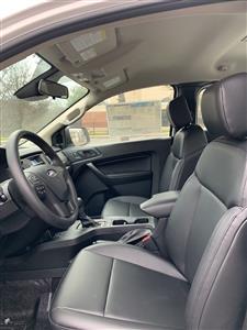 2021 Ford Ranger Super Cab 4x2, Pickup #CLD04990 - photo 10