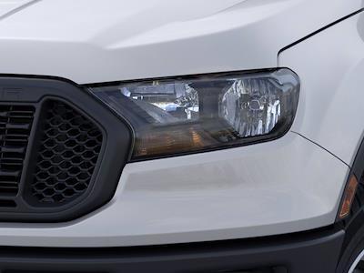 2021 Ford Ranger Super Cab 4x2, Pickup #CLD08478 - photo 18