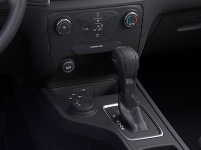 2021 Ford Ranger Super Cab 4x4, Pickup #CLD15542 - photo 15